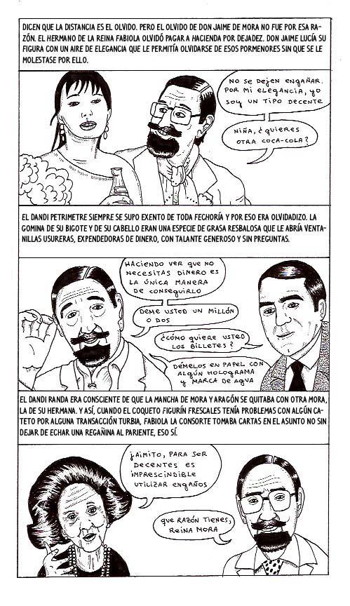 javicejas_olvido