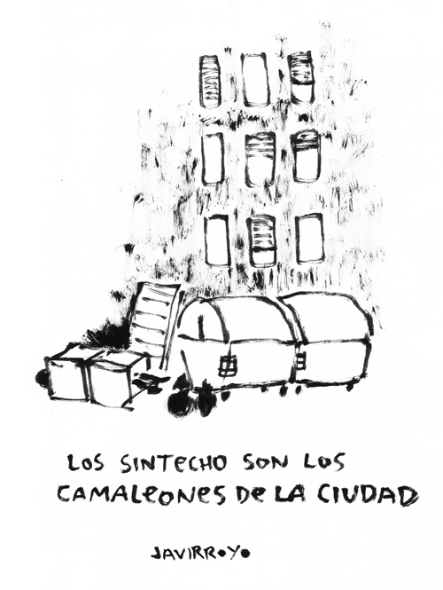 javirroyo_los-sintecho-son-los-camaleones-de-la-ciudad