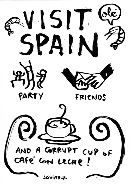 javirroyo_visit-spain-party-friends-cup-of-cafe