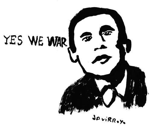 javirroyo_yes-we-war