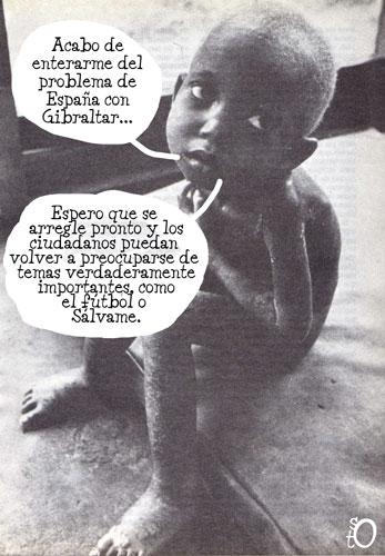 soto_gibraltar