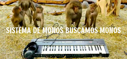 banner_Sistema de Monos buscamos monos-Banner El Estafador
