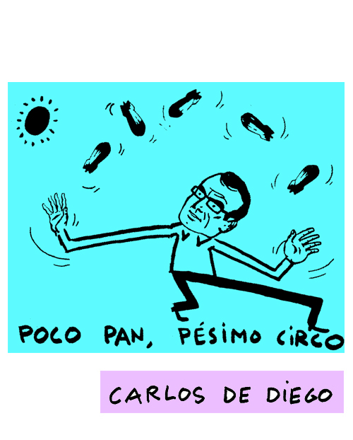 carlos_EL ESTAFADOR 178