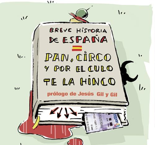 iñakisanmiguel_panycirco