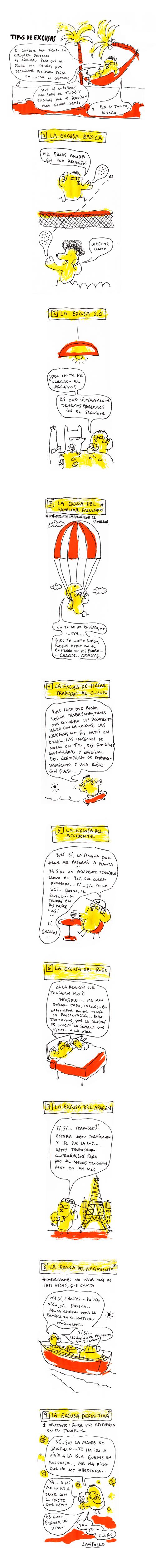 javipollo_excusas1