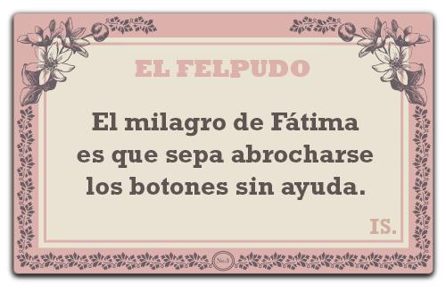 12.iñaki san miguel_fatima