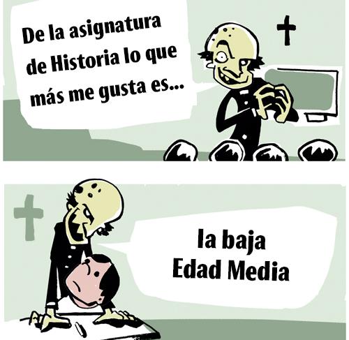 18.iñakisanmiguel_religión