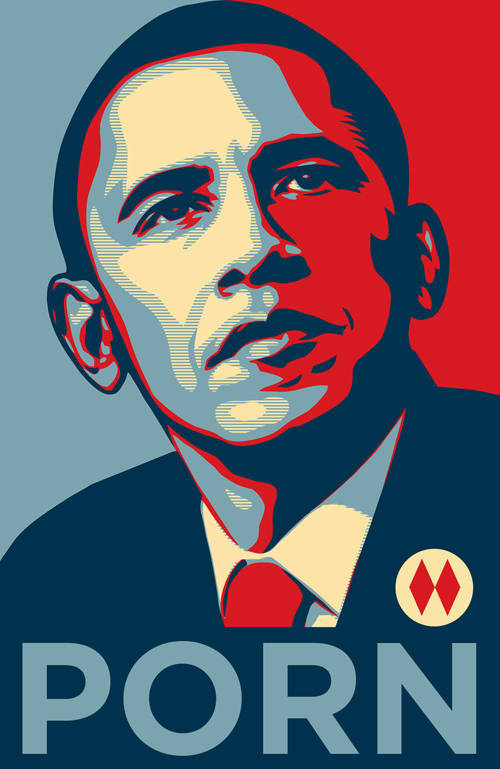 HectorMorejon_EstafaDeUltimaHora_ObamaTwiterPorn