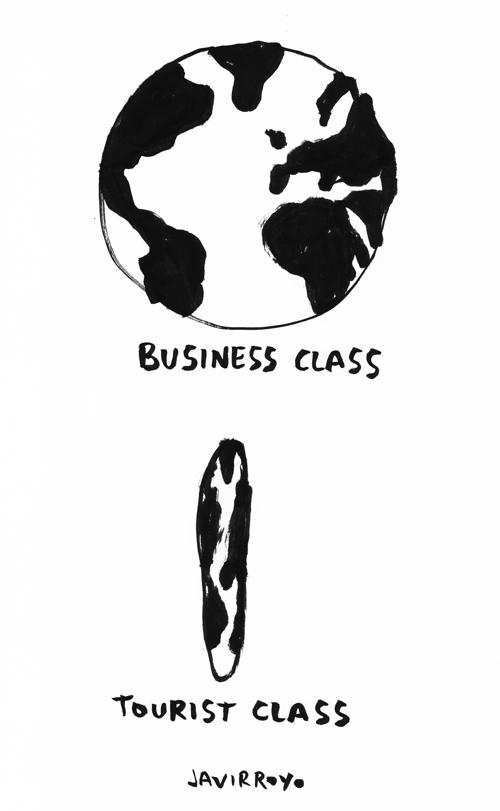 business-class---tourist-class