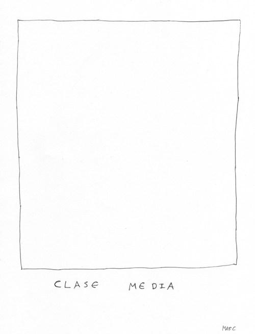 marcfernandezgarcia_clasemedia