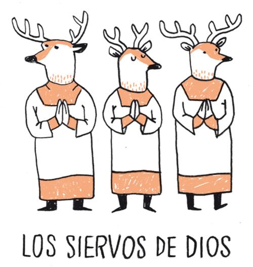 miguel_bustos_184_religion_1