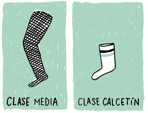 miguel_bustos_185_clase_media