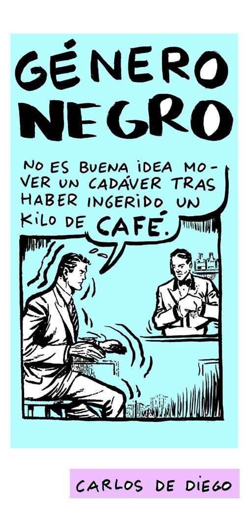 El-estafador-188-Carlos-de-Diego-CORREGIDO