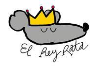 el-rey-rata