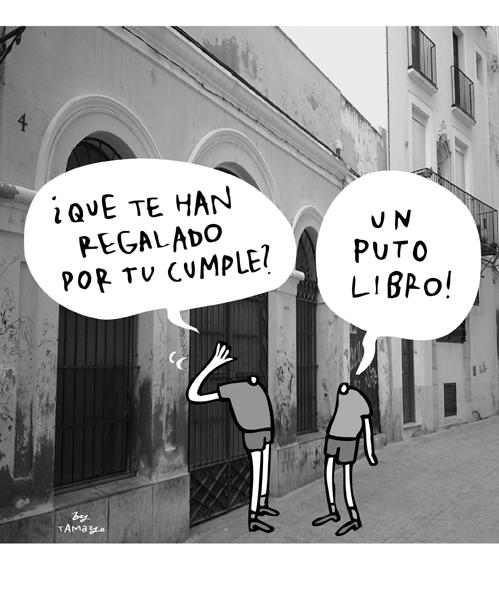 tamayo_literatura