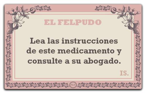 17.iñaki san miguel_farmacias7