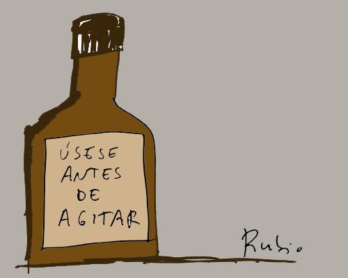 Rubio_Estafador_Farmacéuticas