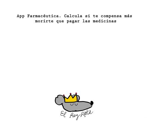 elreyrata_farmaceuticas4