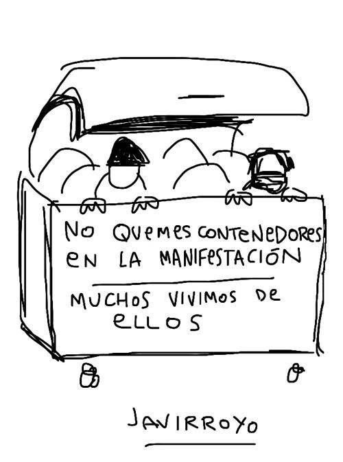 javirroyo_no-quemes-contenedores