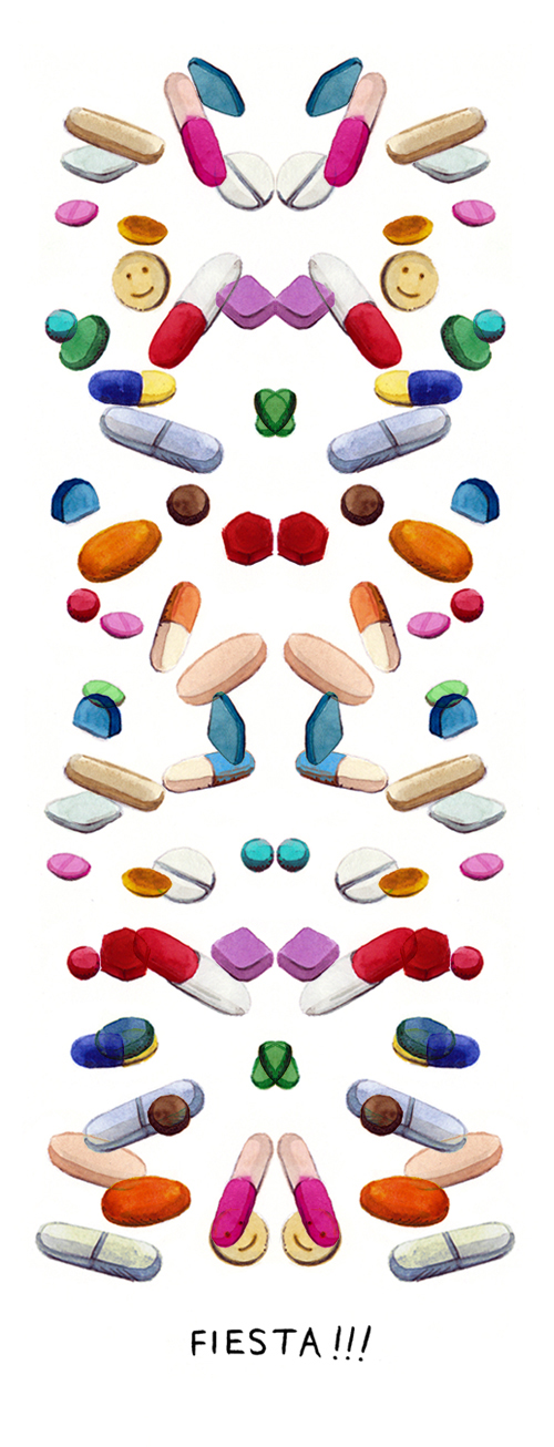 roberto_farmaceuticas