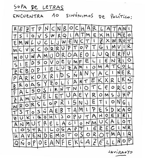 El Estafador 187 El Estafador 196 Pasatiempos Y Crucigramas