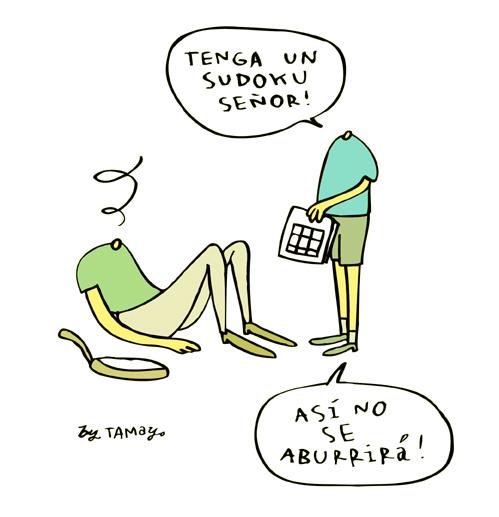 tamayo_pasatiempos