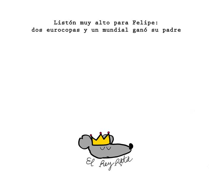 elreyrata_monarquia2