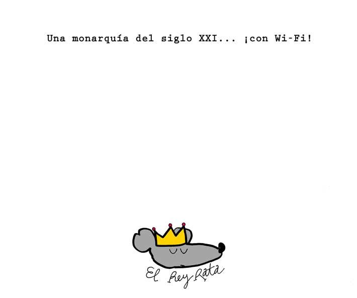 elreyrata_monarquia3