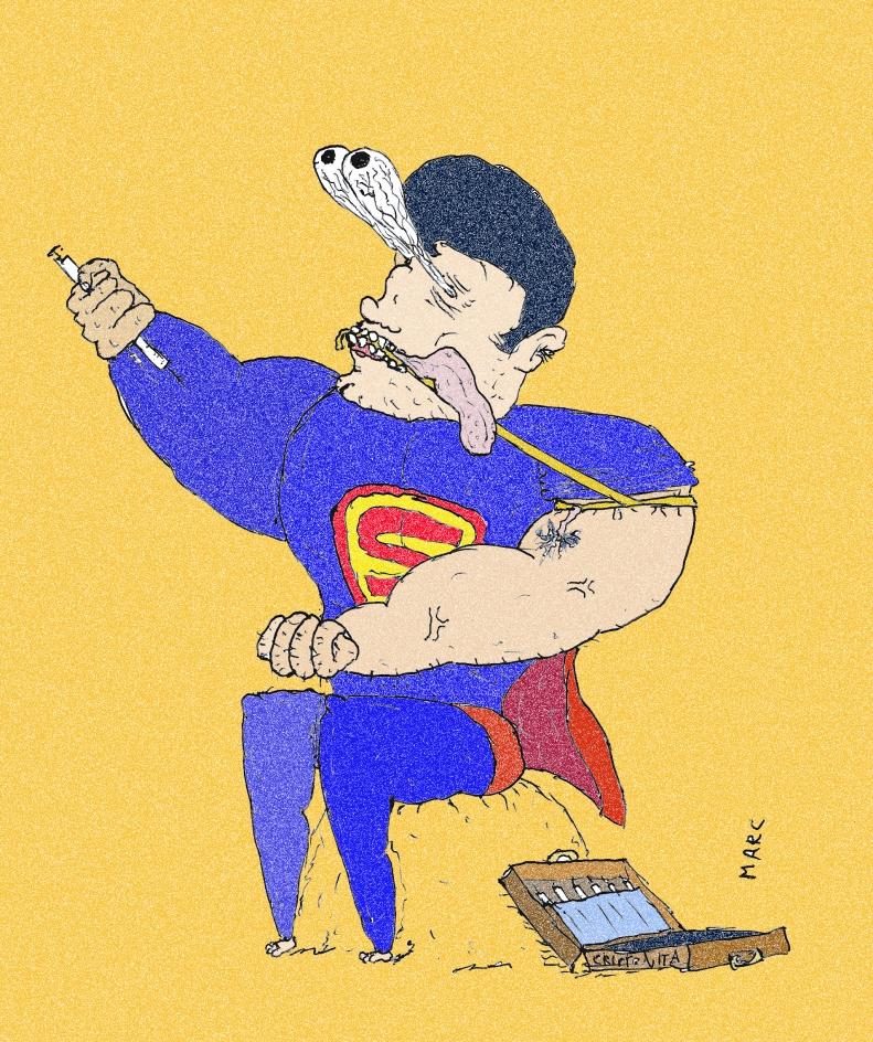 marcfernandezgarcia_superman
