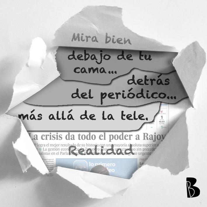 BB_Capas