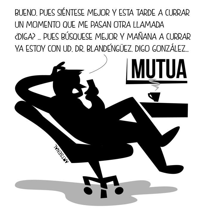 MUTUA