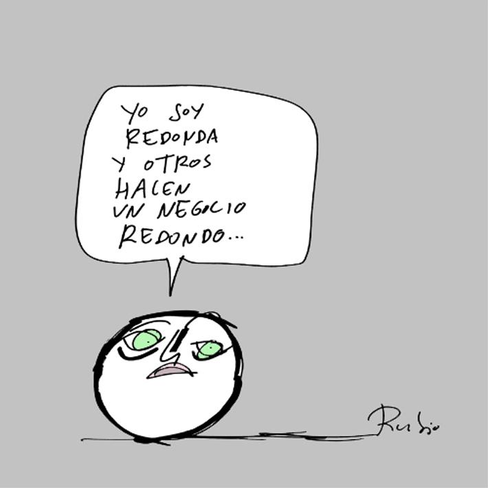 Rubio_Estafador_Mundial