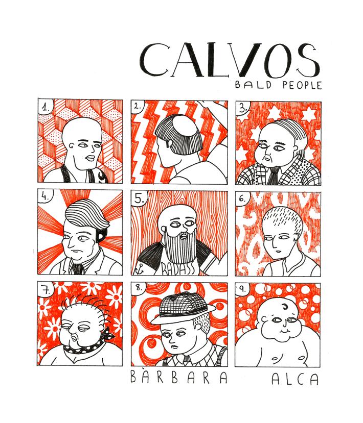 barbara_calvos_