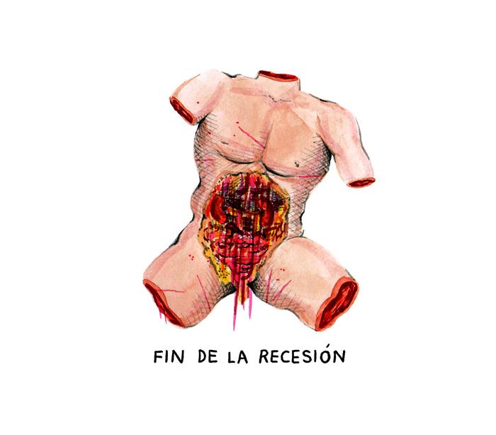 roberto_resecion
