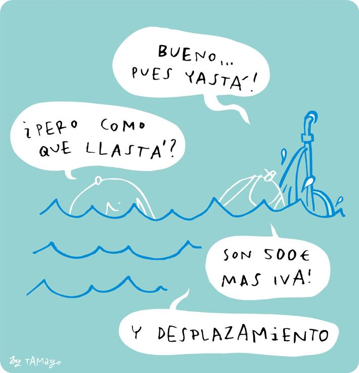 tamayo_fontaneros.jpg
