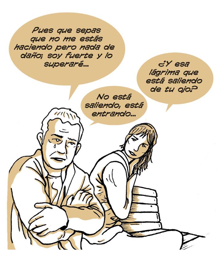 Alvarogastmans_triste