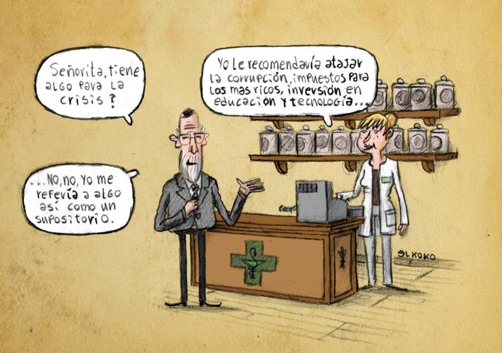 elkoko-medicamentos 1