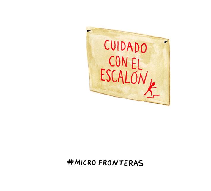 microfronteras
