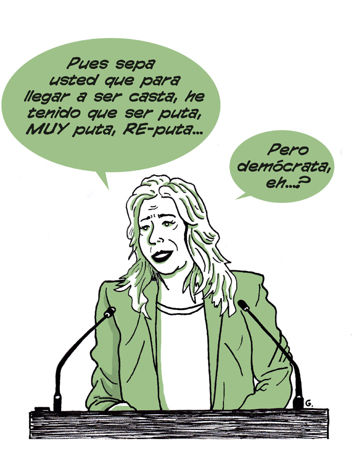 Alvarogastmans_casta