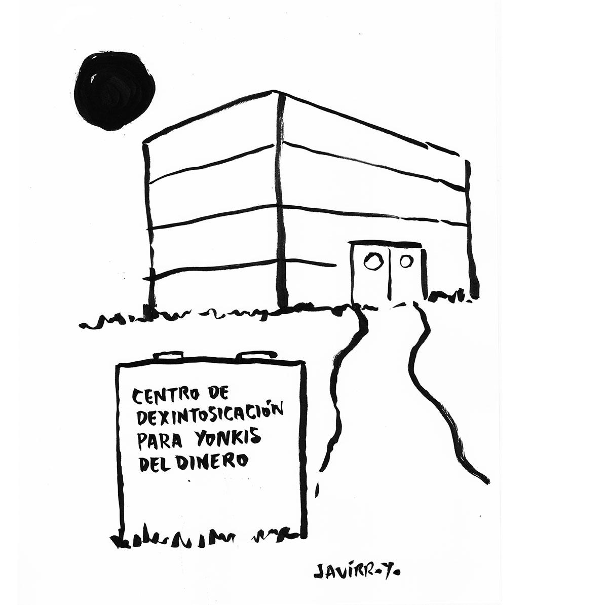 centro-de-desintoxicacion-de-yonkis