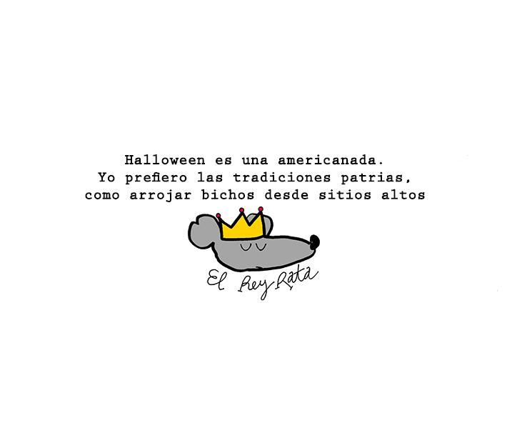 elreyrata_halloween
