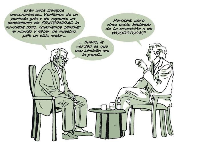 Alvarogastmans_transicion