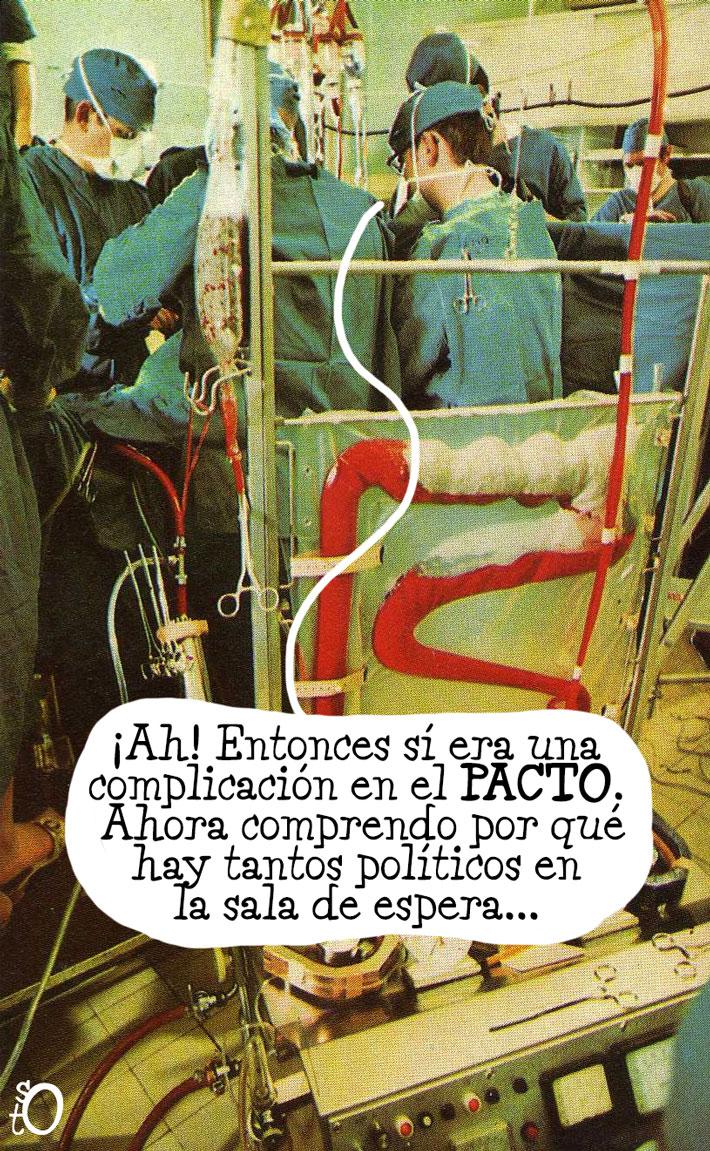 27-04-2015_complicacion_en_el_pacto