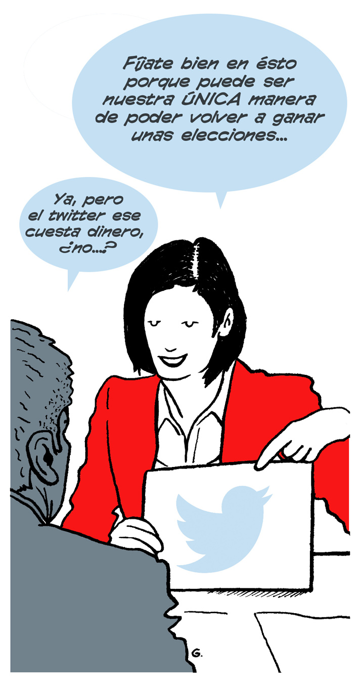 Alvarogastmans_tweetcampana