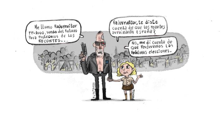 elkoko-Rajoyneitor