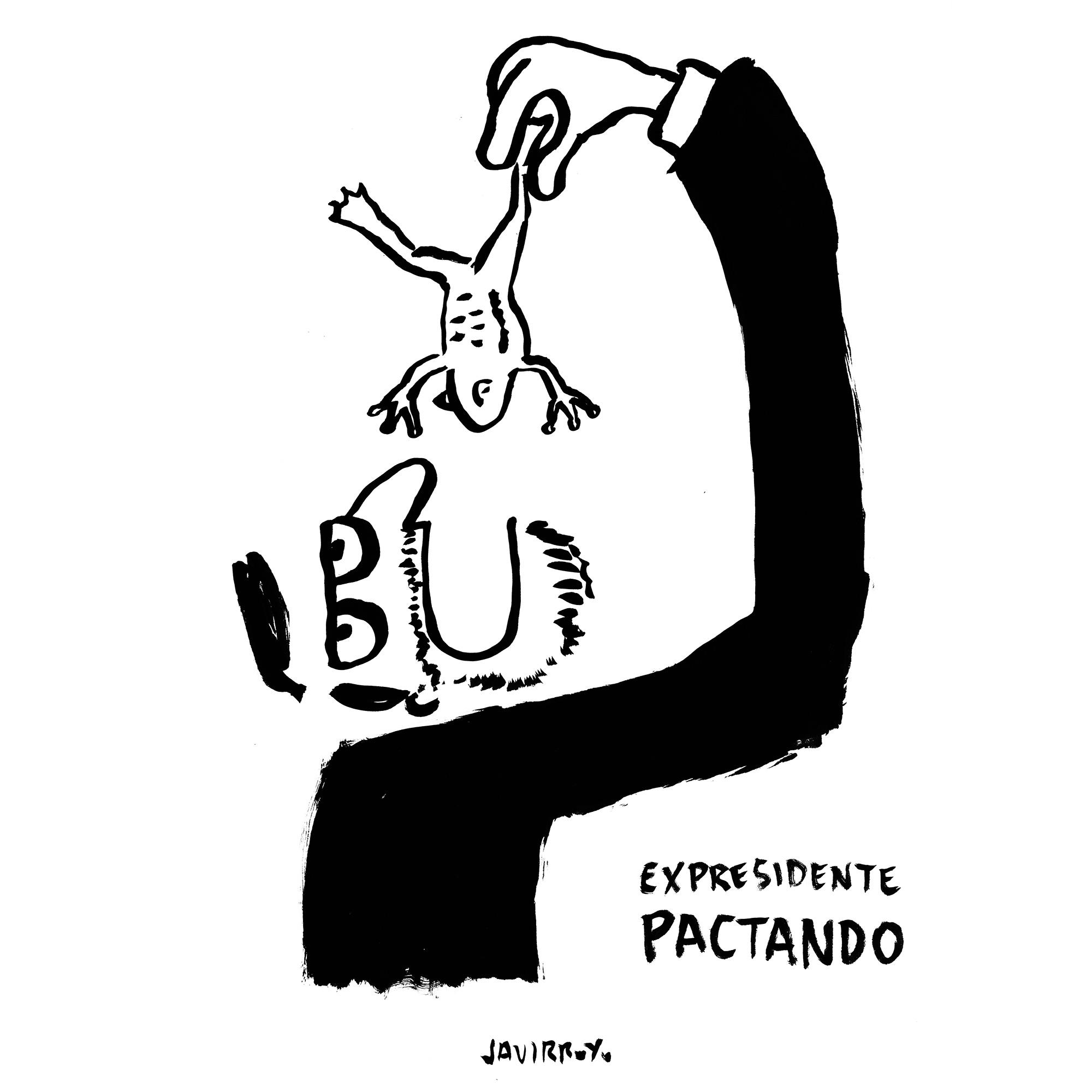 expresidente-pactando