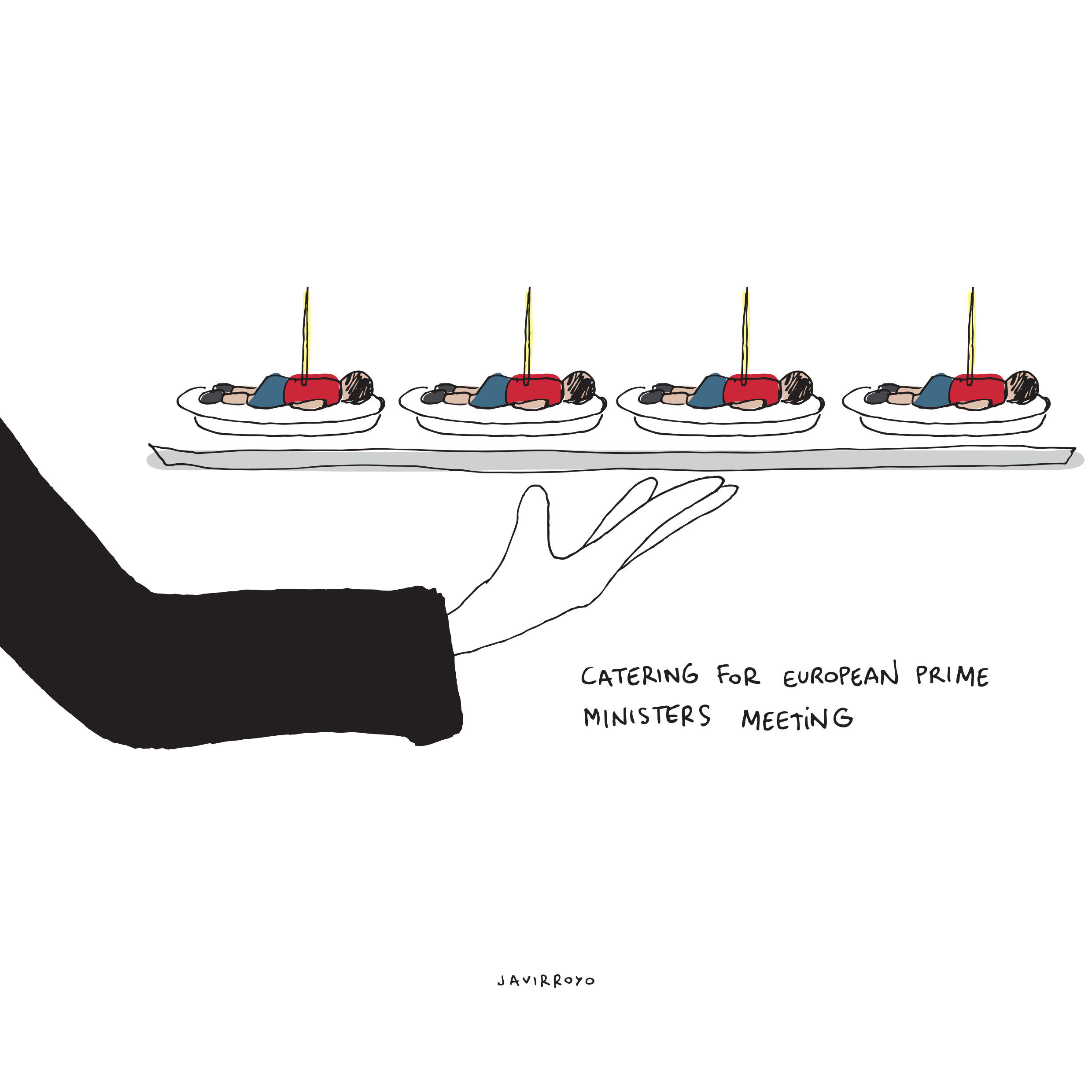 catering_w2