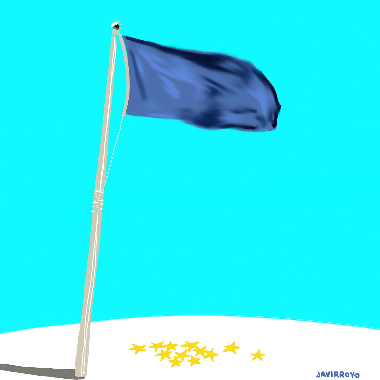 Europa-ha-muerto