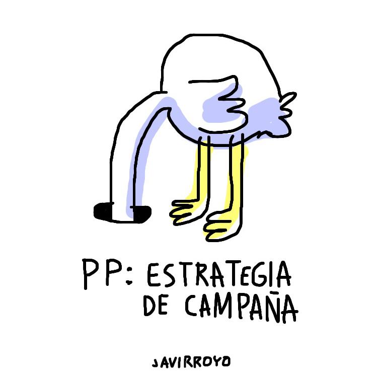 pp-estrategia de camp