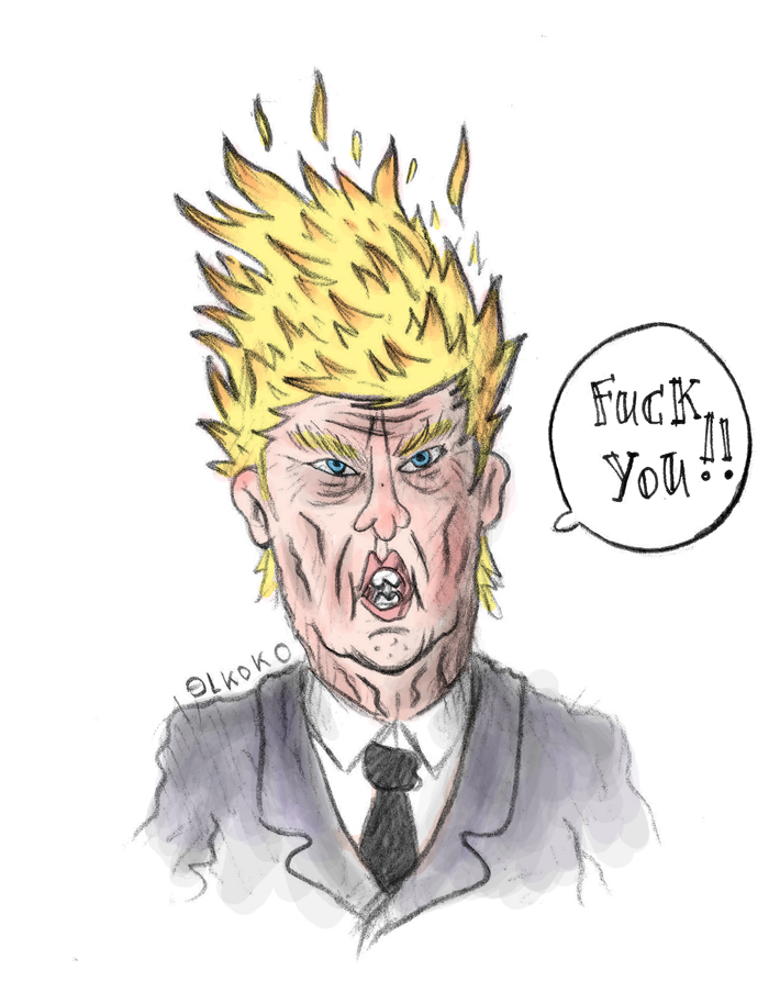 elkoko-fuck-trump
